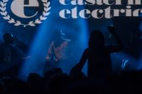 Eastern Electrics 2013 Part2 Image 11