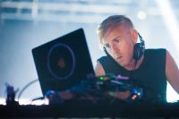 Eastern Electrics 2013 Image 1