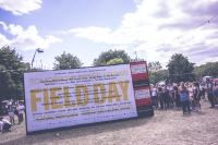 Field Day 2015 Image 11