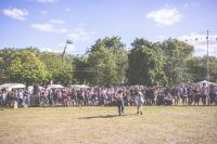 Field Day 2015 Image 22