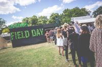 Field Day 2015 Image 4