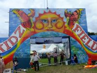Glastonbury 2013 Image 4