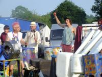 Glastonbury 2013 Image 8