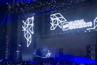 Global Gathering 2014 Image 11