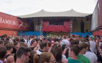 Global Gathering 2014 Image 15