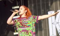 Global Gathering 2014 Image 27