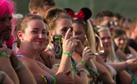 Global Gathering 2014 Image 30