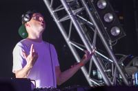 Global Gathering 2014 Image 100