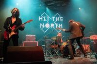 Hit The North 2019 37