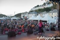 Looe Saves The Day 2018 1