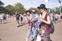 Lovebox 2015 Image 26