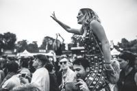 Lovebox 2015 Image 40
