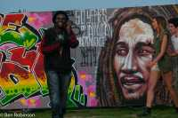 One Love Festival 2012 Image 46
