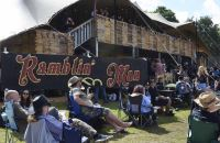 Ramblin' Man Fair 2017 9