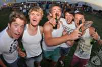 Relentless Boardmasters 2012 Image 3