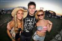 Relentless Boardmasters 2012 Image 4