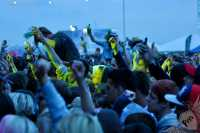 Relentless Boardmasters 2012 Image 10