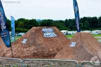 Relentless Energy Drink NASS 2012 Image 6