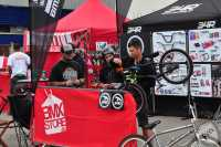 Relentless Energy Drink NASS 2012 Image 7