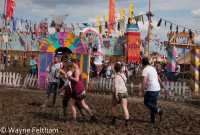 Secret Garden Party 2012 Image 40
