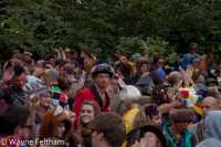 Secret Garden Party 2012 Image 7