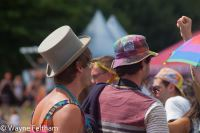 Secret Garden Party 2013 Image 111