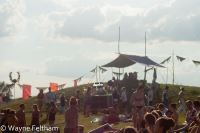 Secret Garden Party 2013 Image 2