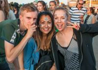 Sundown Festival 2017 23