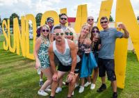 Sundown Festival 2017 26