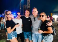 Sundown Festival 2018 6