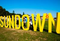Sundown Festival 2018 21