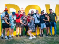 Sundown Festival 2018 20