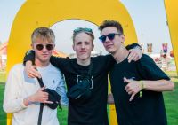 Sundown Festival 2018 18