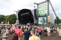 SW4 By Joe Oake Image 2