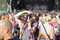 SW4 By Joe Oake Image 10