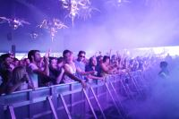 SW4 By Joe Oake Image 17