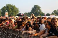 SW4 By Joe Oake Image 21