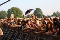 SW4 By Joe Oake Image 26