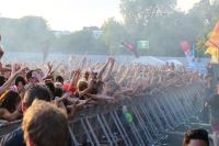 SW4 By Joe Oake Image 30