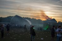 We Are FSTVL 2013 Image 1