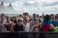 We Are FSTVL 2013 Image 6