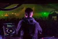 We Are FSTVL 2013 Image 8