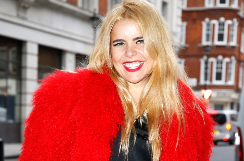 Paloma Faith announces Carlisle concert: Where and when you can buy tickets