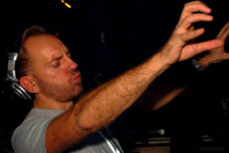 South West Four complete line up with Sven Vath