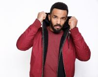 craig david neverworld